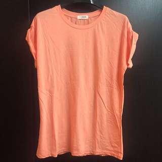 韓國T shirt