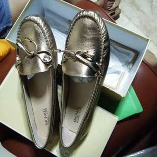 MICHAEL KORS ORIGINAL SHOES