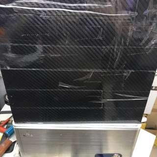 x-cube lcd 3d printer 打印機