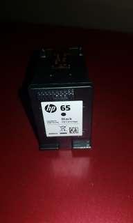 Printer Catrige