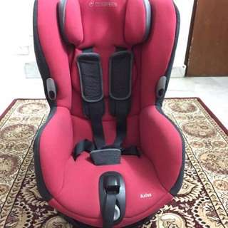 Car seat Maxi Cosi Axiss