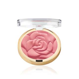 [INSTOCK] Milani Rose Powder Blush (11 Blossomtime Rose)