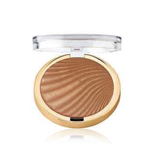 🚚 [INSTOCK] Milani Strobelight Instant Glow Powder (04 Glowing)