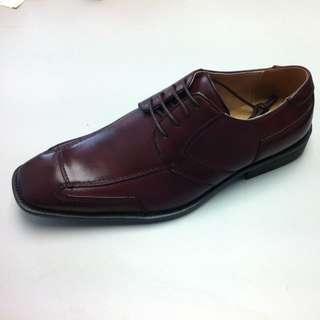 Us 9 皮鞋