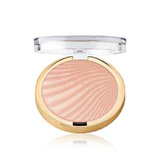 [INSTOCK] Milani Strobelight Instant Glow Powder (05 Sunset Glow)