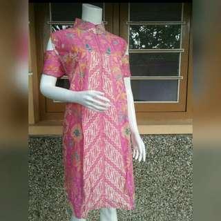 Dress nagita
