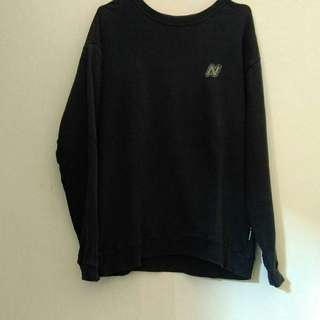 Sweater New Balance