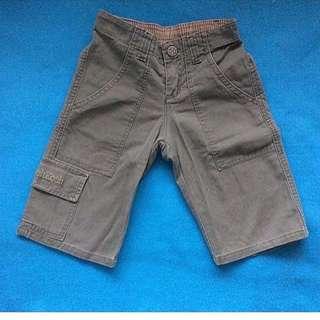 PL OshKosh Shorts