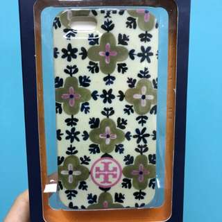 iPhone 6 casing
