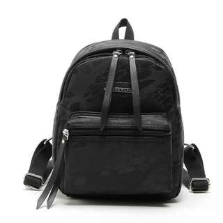 Trin4 Turk USA Backpack - FB120