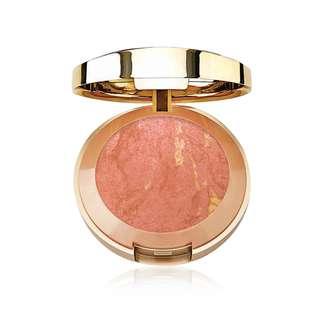 [INSTOCK] Milani Baked Blush (02 Rose D'Oro)