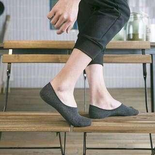 Socks 12pair