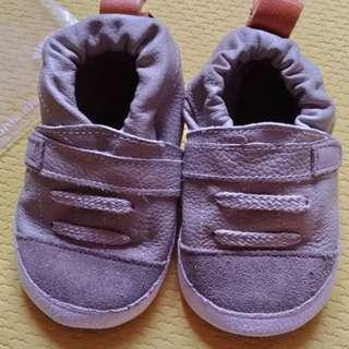 shooshoos學步鞋L尺寸