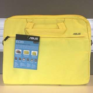 ASUS EOS Carry Bag