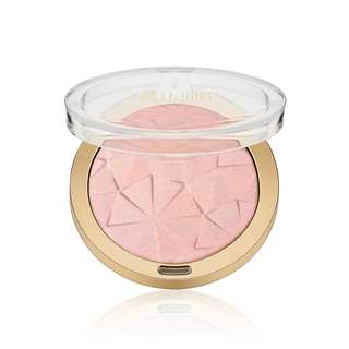 [INSTOCK] Milani Hypnotic Lights Powder Highlighter (02 Luminous Light)