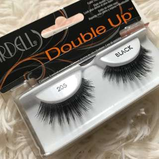 Ardell Double Up Falsies