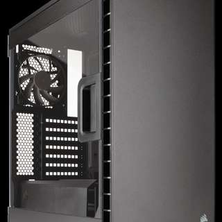 Case Corsair carbide 88r
