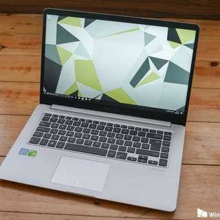 Credit Laptop Asus X441UA i3 Laptop Gaming murah promo free 1x Angsuran