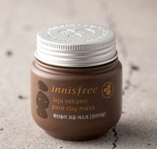 NEW innisfree