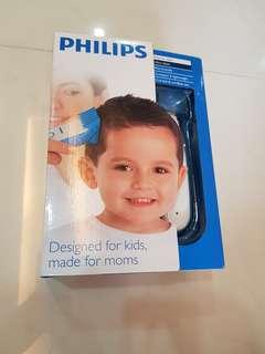 Philips Hair Clipper