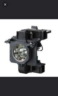 Panasonic Projector Lamp ET-LAE200