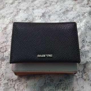 Parfois Cute Wallet