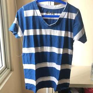 Bigjill tshirt kaos