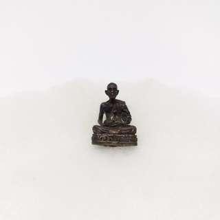 2530龍婆了小立尊(軍人特別版)內有符珠