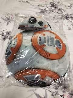 BB-8 Bag