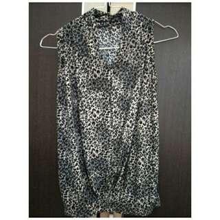 Ucansee Leopard