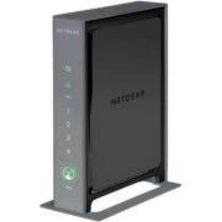 Netgear N300 Wireless Router - Used