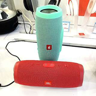 DP 0% JBL Charge 3 Kredit Tanpa CC Gratis 1x