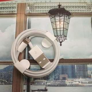 Iphone差電線包郵