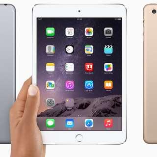 Tablet Ipad Repair