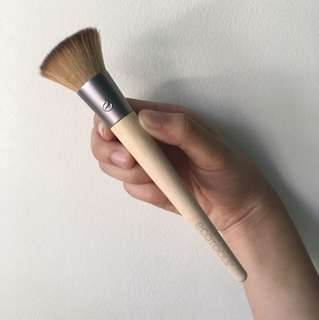 Ecotools Complexion Buffering Brush