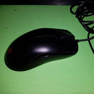 Gaming Mouse zowie FK 2