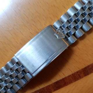 Rolex 6251H Bracelet with 55 endlink