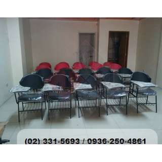 School Chair ( Affordable Price ) Office Furniture *