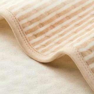 特價# Bb床隔尿墊 (60*80cm)月經墊 防水