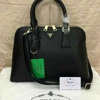 🐼Prada Bag [Authentic Overrun]