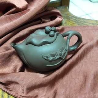 茶壺(可議價)