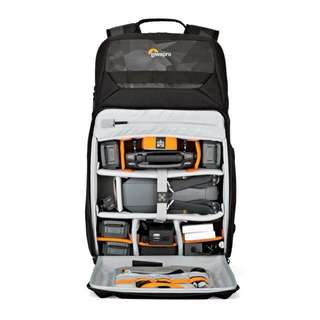 Lowepro DroneGuard BP200