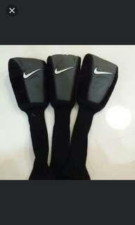 Nike Golf Club Holder