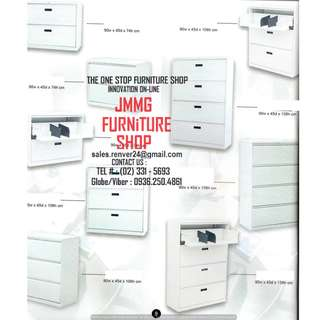 Steel Filing Cabinet ( cheapest price ) office partition