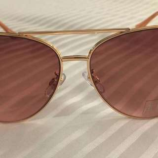 Authentic Elle Sunglasses from US