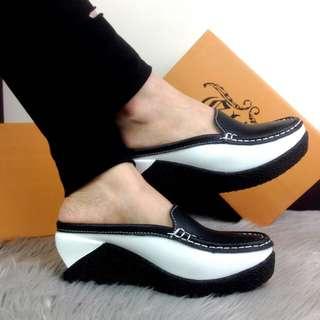 Sepatu Eliza