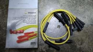 Plug Cable