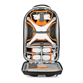 Lowepro DroneGuard BP400