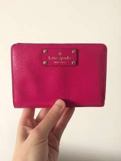Kate Spade from US outlet