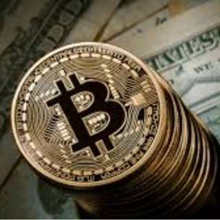 Bitcoin for Sale: Min Purchase SGD$1000 (Direct)